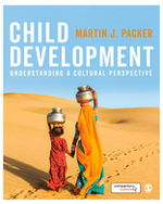 Child Development: Understanding A Cultural Perspective