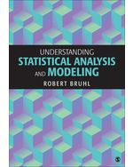 Understanding Statistical Analysis and Modeling