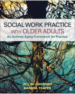 Social Work Practice With Older Adults: An Actively Aging Framework for Practice