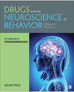 Drugs and the Neuroscience of Behavior: An Introduction to Psychopharmacology