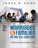 Marriages and Families in the 21st Century, 2e