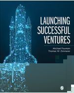 Launching Successful Ventures