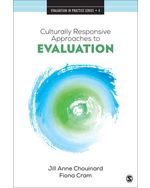 Culturally Responsive Approaches to Evaluation: Empirical Implications for Theory and Practice