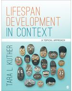 Lifespan Development in Context