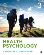 Health Psychology: Understanding the Mind-Body Connection