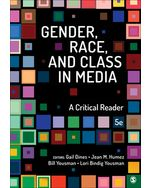 Gender, Race, and Class in Me-dia: A Critical Reader, 5e