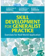 Skill Development for Generalist Practice: Exercises for Real-World Application
