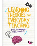 Learning Theories for Everyday Teaching