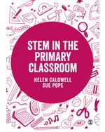 STEM in the Primary Curriculum