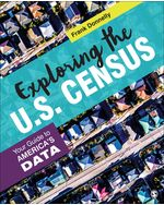 Exploring the U.S. Census: Your Guide to America's Data