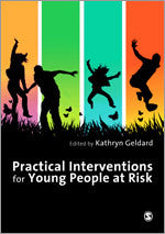 Practical Interventions for Young People at Risk
