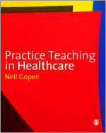Practice Teaching in Healthcare
