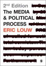 The Media and Political Process