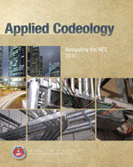 Applied Codeology: Navigating the NEC® 2011