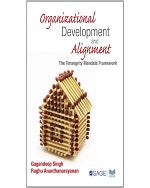 Organizational Development and Alignment