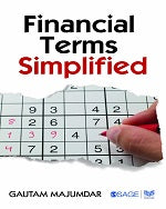 Financial Terms Simplified