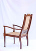 French Veranda Chairs