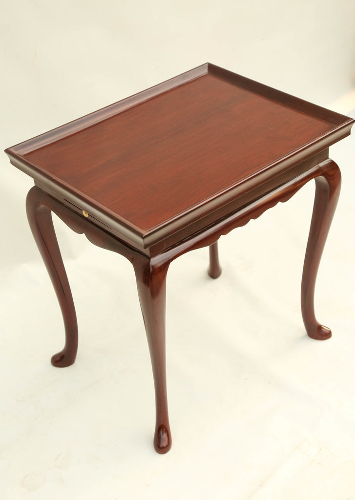 Louis XIV TV Table