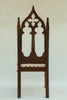 Gothic Dining Chairs