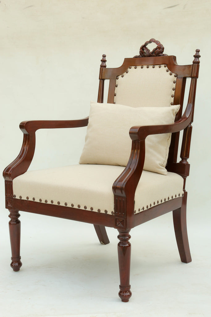 The Regal Chair