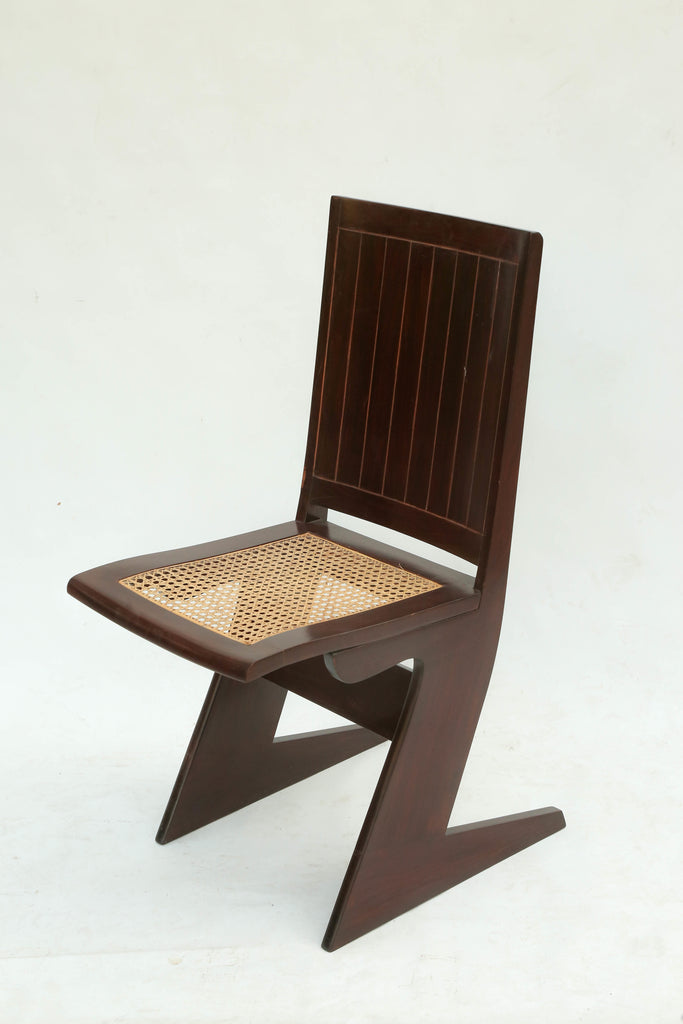 The Art Deco Chair