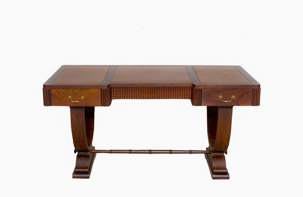 Art Deco Writing Table