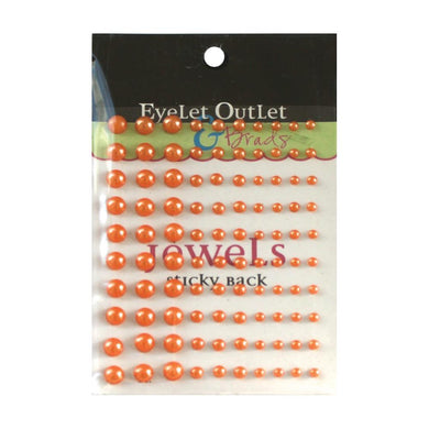 EYELET OUTLET   NEW JUST IN STOCK 2 DESIGNS PAN /& ROLLING PIN  BRADS
