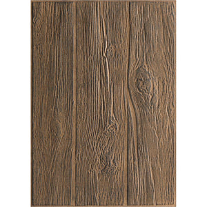 "TIM HOLTZ 3D EMBOSSING FOLDER TEXTURE FADES ""LUMBER"" (HAS TO BE ORDERED)"