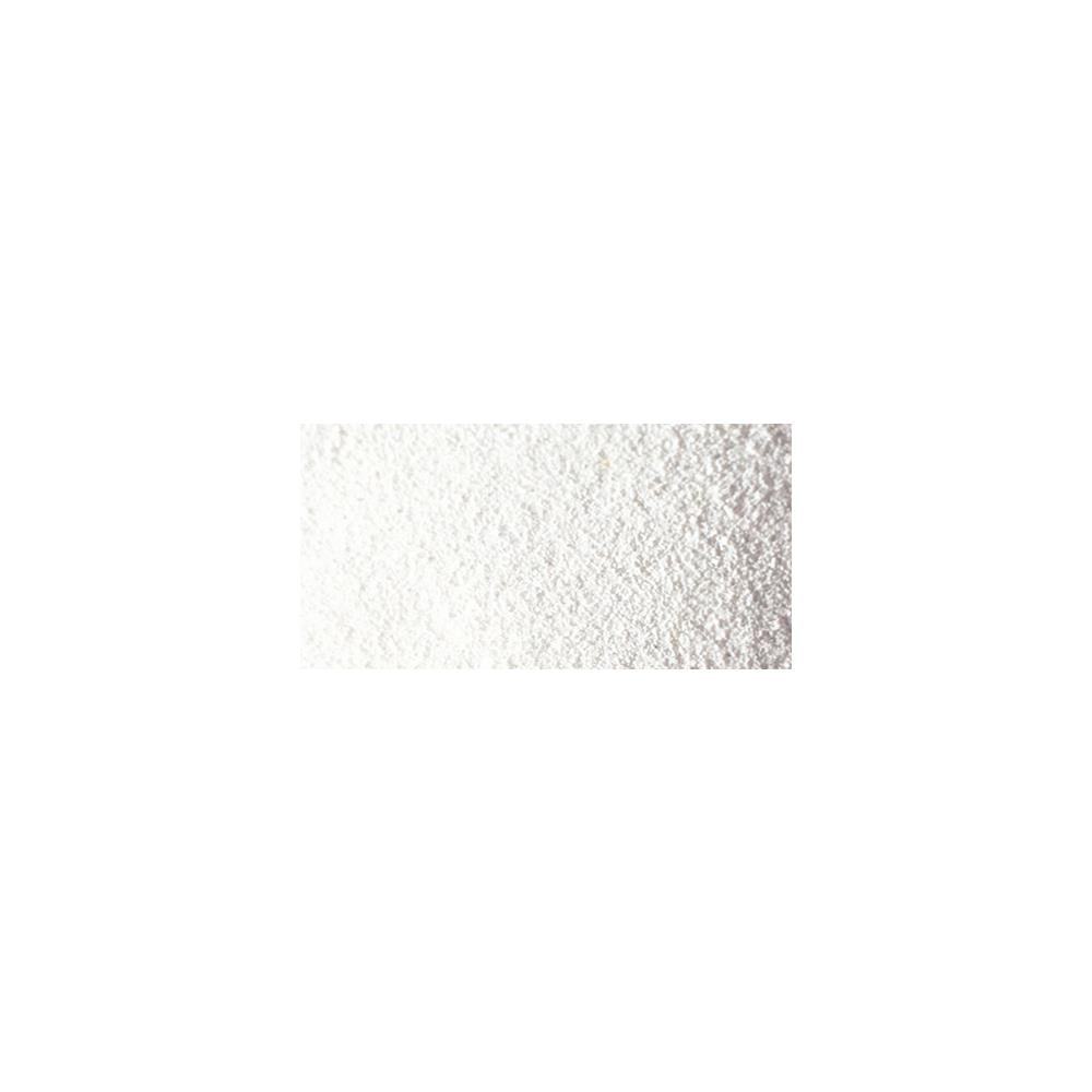 HERO ARTS EMBOSSING POWDER CLEAR (HAS TO BE ORDERED)
