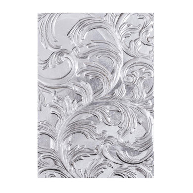 TIM HOLTZ 3D EMBOSSING FOLDER TEXTURE IMPRESSIONS