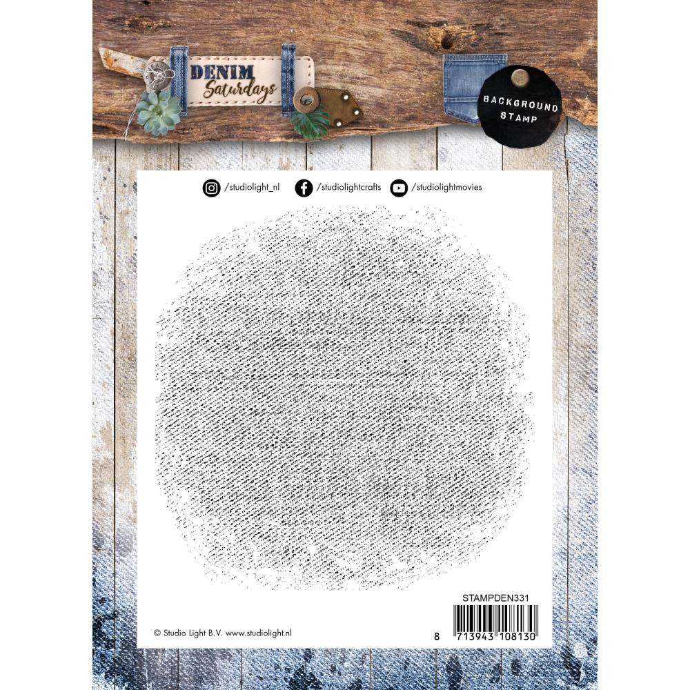 SPEND & SAVE SPEND $25 IN REGULAR PRICED ITEMS & PURCHASE THIS BACKGROUND CLEAR STAMP FOR $7.00