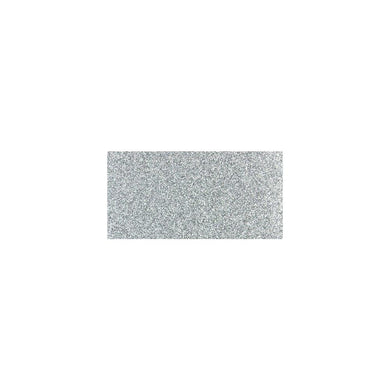ETC PAPERS NON-SHED GLITTER CARDSTOCK 12