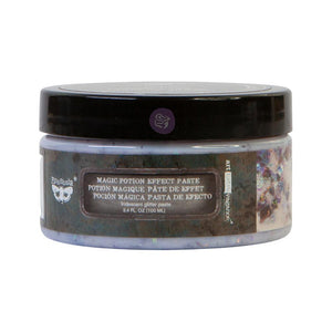 "PRIMA FINNABAIR ART EXTRAGANCE EFFECT PASTE ""MAGIC POTION"" 100 MLS (IN STOCK)"