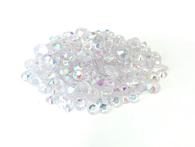 DIRECT BUY GINA K DESIGNS EMBELLISHMENTS ANGEL AURA RHINESTONES (HAS TO BE ORDERED)