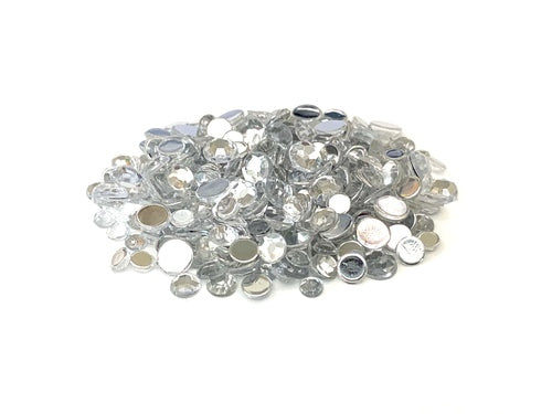 DIRECT BUY GINA K DESIGNS EMBELLISHMENTS DAZZLING DIAMONDS RHINESTONES (HAS TO BE ORDERED)