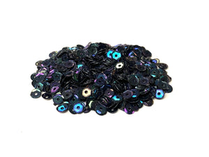 DIRECT BUY GINA K DESIGNS SEQUINS GALAXY (IN STOCK)