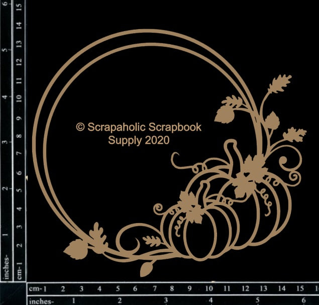 DIRECT BUY SCRAPAHOLICS CHIPBOARD EMBELLISHMENT