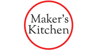 Maker's Kitchen