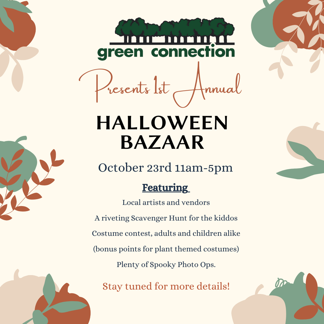 alpine fit green connection halloween pop up