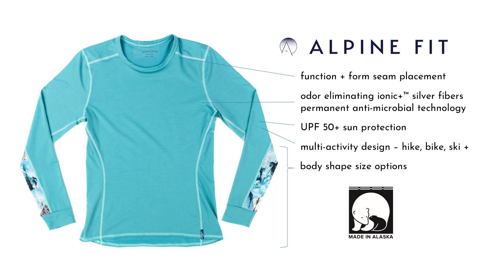 alpine-fit-product-callouts