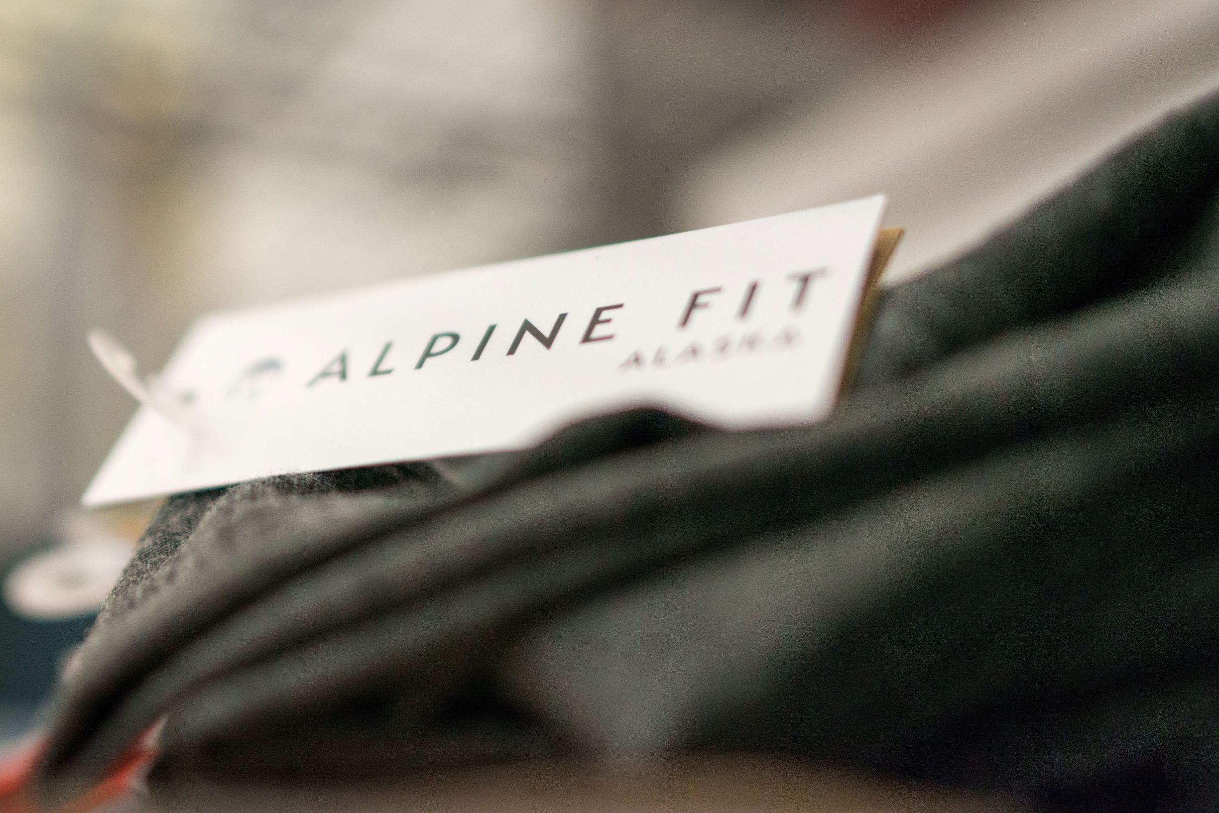 alpinefitco-product-hang-tag