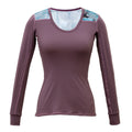 Last Chance - Women's Original Alpine Fit Long Sleeve