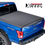 Extang Xceed Tonneau Cover