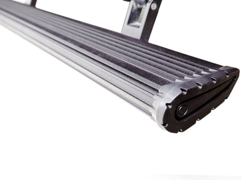 AMP Research PowerStep Xtreme Running Boards