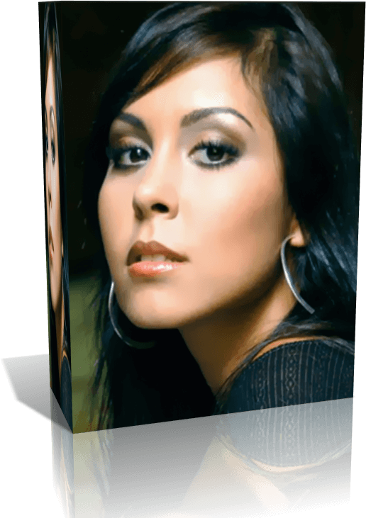 Descarga Digital de 8 PLAYBACKS Al Estilo de MARTA QUINTERO en Formato MP3 - Tono Mujer