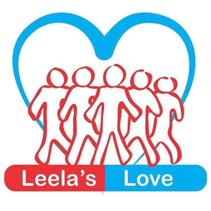 Leela's Love - a not for profit organisation in Ghana