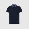 Diesel T-Miles-New Polo/Golf Shirt - 3rd Base Urban