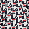 Fila Over Logo Printed Dress 500-10033