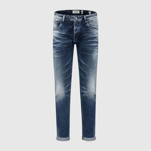 Circle of Trust Connor Skim Fit Jeans HW20_12_2259