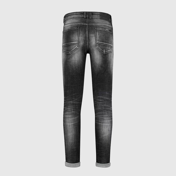 Circle of Trust Axel Super Skinny Jeans HW20_13_2314